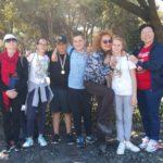 Atletica leggera, studenti campioni all'I.C. 'Garibaldi' di Aprilia