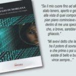 """""""Il rifugio di Morgana"""": cyberbullismo e bullismo."""