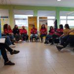 """""""Aprilia Lab"""": sabato 11 maggio il primo laboratorio del volontariato."""