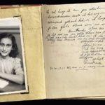 Concorso dedicato ad A. Frank e alla Shoah e MUSEO PER LA PACE