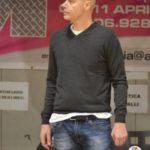 Virtus Basket Aprilia, De Bernardis non sarà più l'allenatore.
