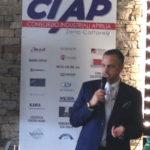 Il Presidente del CIAP, Marco Braccini, attacca il comune sull'industria.