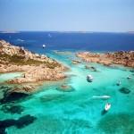 Sardegna: paradiso incontaminato