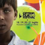 Scelte le opere del Cisterna Film Festival da proiettare a Palazzo Caetani.