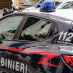 Latina, atti persecutori e violenza sessuale: arrestato un uomo.