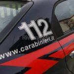 Un 24enne di Priverno è stato arrestato dai Carabinieri per spaccio.