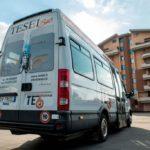 Trasporto scolastico: nuovo metodo di iscrizione online sul sito del Comune.