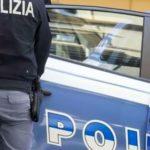 Cisterna, latitante da anni: arrestata cittadina romena.