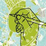"""La legge """"Rigenerazione Urbana"""": urgenza ad Aprilia"""