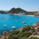 Le eco spiagge più belle d'Italia