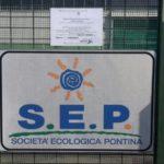 Comitati riuniti contro la Sep di Pontinia: rassicurazioni che non fermano la puzza.