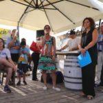 """""""Xbeach premia gli atleti e le società sportive dell'anno 2018/2019""""."""