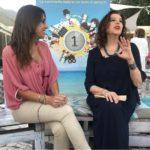 Gran finale per il Festival della Commedia italiana: nel weekend arrivano le star della TV.