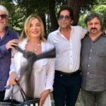 Festival della Commedia Italiana a Formia, il programma aggiornato.