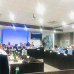Aprilia, il Consiglio Comunale dichiara l'emergenza climatica.