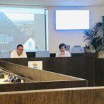 Aprilia, presentato ieri il nuovo ufficio U.R.P.A a sostegno delle periferie.