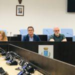 Dal debito fuori bilancio ai Consuntivi 2018: i temi della Commissione Finanze.