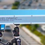 Sicurezza Stradale: autovelox mobile sulle strade di Cori e Giulianello.
