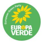 """Europa Verde Aprilia: """"L'amministrazione installi le casette dell'acqua""""."""