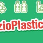 """Ambiente: le scuole del Lazio diventeranno """"plastic free""""."""