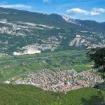 Il Comune di Aprilia ha un nuovo gemellaggio: il Consiglio da l'ok per l'unione con Aldeno.