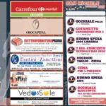Aprilia: in vendita i biglietti della lotteria per la festa di San Michele.