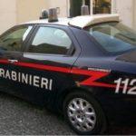 Aprilia, maltrattamenti in famiglia: arrestato in flagranza un 65enne.