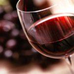 'Best Wine', la rassegna gastronomica il 24 e 25 agosto a Lanuvio.