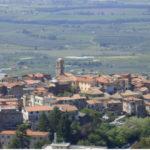 Cori: Approvato il progetto di finanza per i cimiteri di Cori e Giulianello.