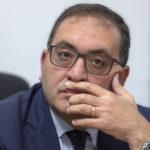 I Grillini Apriliani e i Cittadini Pentastellati tuonano sulla questione Bilancio.