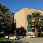 Casa della Salute di Aprilia: che fine ha fatto il progetto?