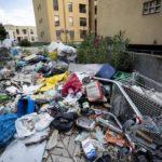 Emergenza rifiuti, l'attacco di Forum per Aprilia a Vulcano.