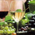 Aprilia, domenica la rassegna enogastronomica dell'Uva e del Vino.