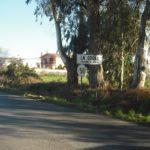 Il Coordinamento Consorzi Aprilia sostiene i residenti di La Gogna.