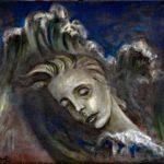 Celebrazione defunti, il ricordo commemorativo del maestro Guadagnuolo.