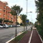 """Lega Aprilia contro i progettisti di """"Prossima Apertura"""" a Toscanini."""