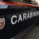 Aprilia, evade dai domiciliari: 24 enne arrestato dai Carabinieri.