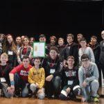 Oscar del giornalismo scolastico: Blog e Tg Gramsci ancora sul podio.