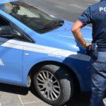 Latina, insulti e botte ai genitori per denaro: in carcere un 45enne.