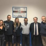 Successo per i due giorni di alta formazione in casa Giò Volley.