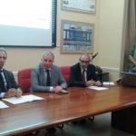 Provincia di Latina: commissione Ambiente al lavoro su Piano dei rifiuti e il progetto di La Gogna.