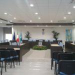 Aprilia, convocata per giovedì la 5^ Commissione (Attività Produttive).