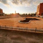 Cantiere di Prossima Apertura: inaugurazione il 9 novembre.