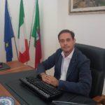 """Discarica ad Aprilia, Vulcano: """"Incontro con comitati intervenuti in Regione"""""""