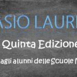 Via alla quinta edizione del Premio Nazionale di Poesia 'Masio Lauretti'.