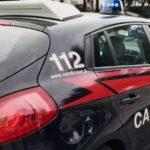 Campoverde, rapina e detenzione di droga: 50enne in manette.