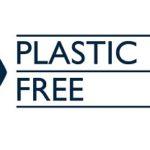 """Proroga-scuole e università- erogazione contributi per progetti """"Plastic Free""""."""