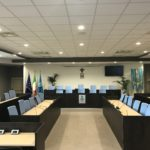 Aprilia: oggi seduta congiunta tra Commissione Ambiente e Finanze.