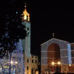 Domani il Concerto di Natale 'Candlelight' dei Liberi Cantores.