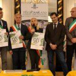Raccolta Differenziata: Aprilia tra i Comuni Ricicloni 2019.